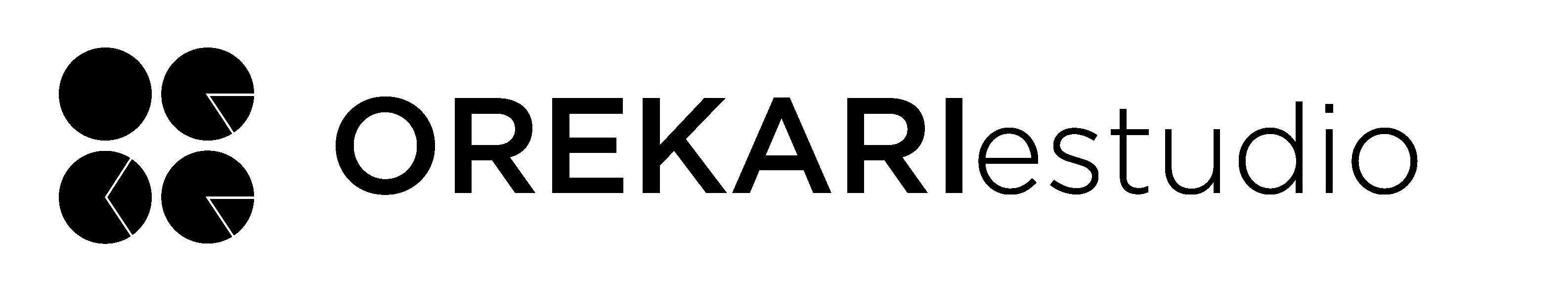 Orekari